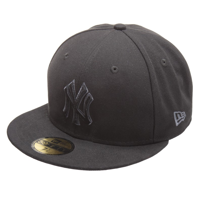 new-era-czapka-black-gray-bas-ny-yank