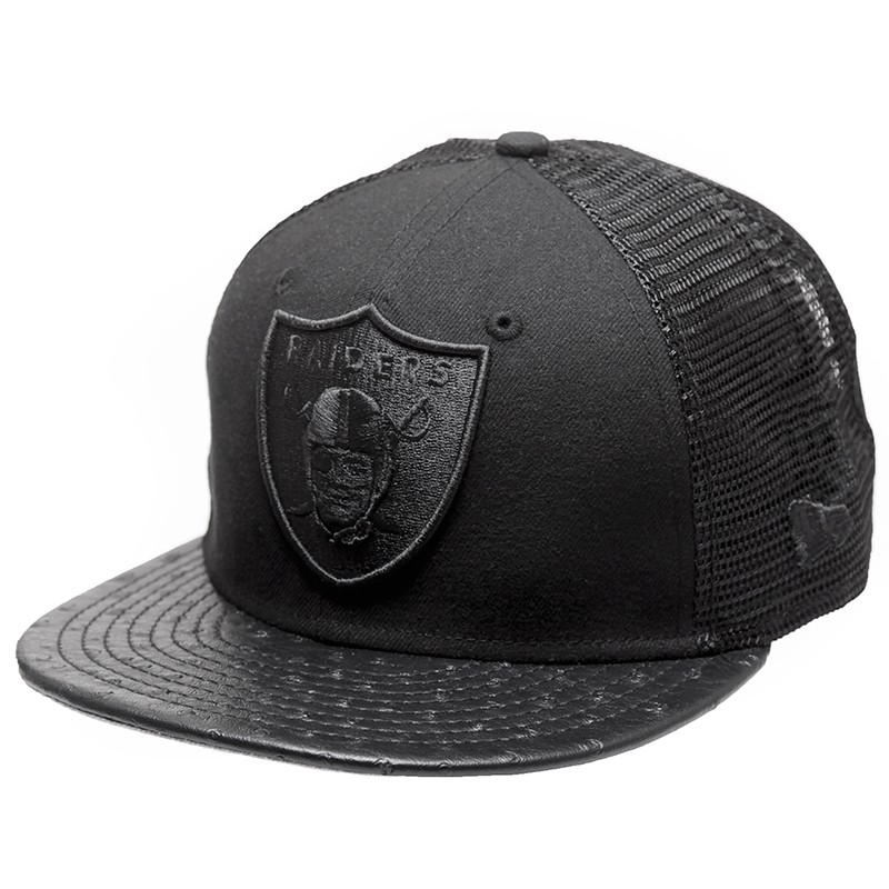 akcesoria,lifestyle,new-era-czapka-ostravize-oakland-raiders,322495846-big