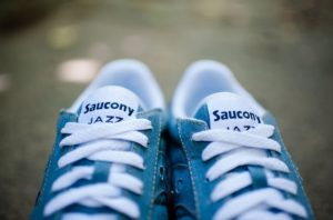 Saucony-Jazz-Original-11-565x372