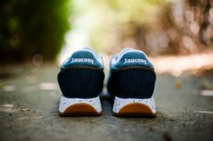 Saucony-Jazz-Original-15-565x372