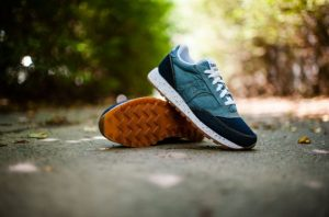 Saucony-Jazz-Original-16-565x372