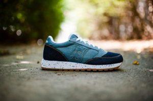 Saucony-Jazz-Original-9-565x372