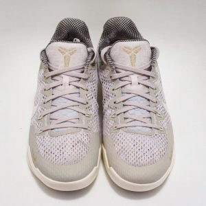 quai-54-nike-kobe-11-friends-family-2_ob2f42